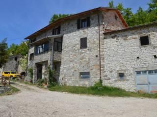 Foto - Rustico Località Rofelle, Rofelle, Badia Tedalda