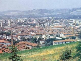 Foto - Terreno edificabile residenziale a Montevarchi