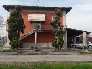 Foto - Villa via San Lorenzo, Calcara, Valsamoggia