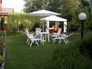 Foto - Appartamento ottimo stato, piano terra, Castellarano