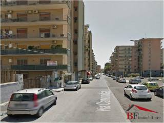 Foto - Box / Garage via Caronda, Borgo, Catania