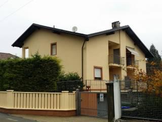 Foto - Bilocale via Prati e Giardini 9, Sant'Ambrogio di Torino
