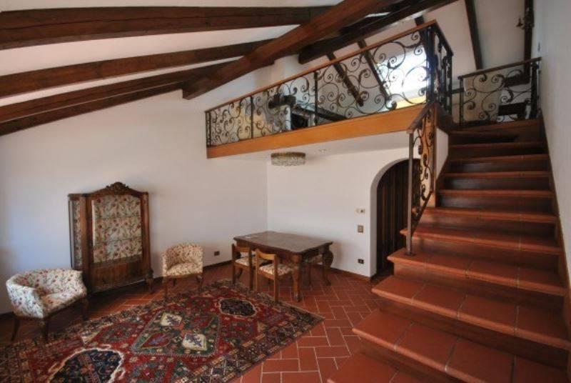 foto  Appartamento ottimo stato, Varese