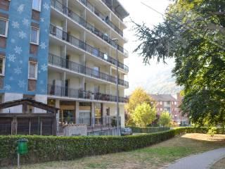 Photo - 3-room flat via Roma 26, Perosa Argentina