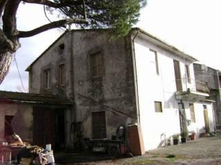 Foto - Rustico / Casale via della Pieve, Massarosa
