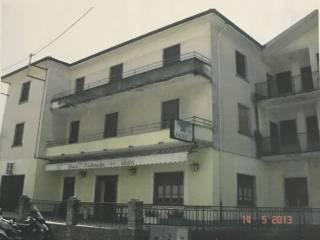 Foto - Appartamento all'asta via Marche 8, Corna Imagna