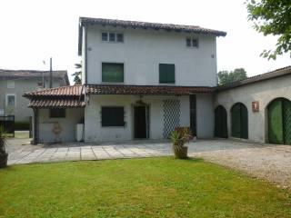 Foto - Villa via Ronchs, San Giorgio della Richinvelda