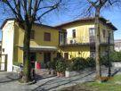 Villa Vendita Comun Nuovo