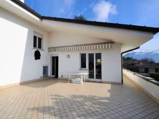 Foto - Villa via Balassi, Galbiate