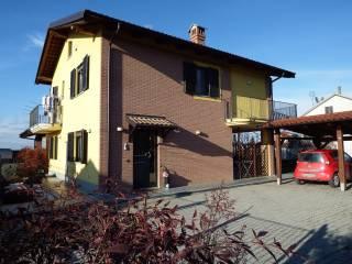 Foto - Villa via Saluzzo, Scarnafigi