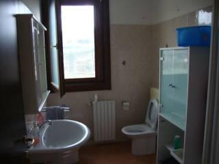 Foto - Villetta a schiera via Budriolo 3, Fontanelice