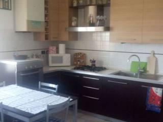 Ufficio Del Lavoro Udine : Case e appartamenti via lumignacco udine immobiliare