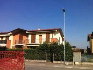Foto - Appartamento all'asta via della Lira, 25, Antegnate