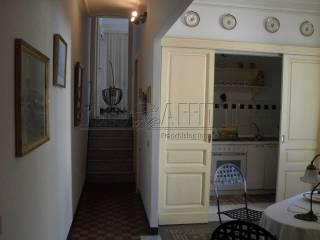 Foto - Trilocale via Papale 28, Borgo, Catania