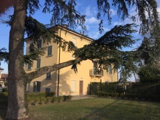 Foto - Trilocale Strada della Viggioletta 33, Besurica, Piacenza