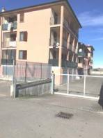 Foto - Bilocale all'asta via Alcide De Gasperi 8-C, Marcignago