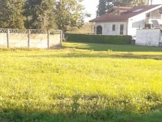 Foto - Terreno edificabile residenziale a Magnago