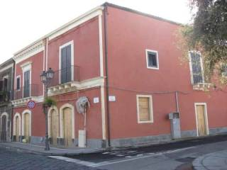 Foto - Quadrilocale piazza regione, Aci Bonaccorsi