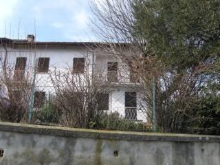 Foto - Rustico / Casale regione Bassano, Canelli