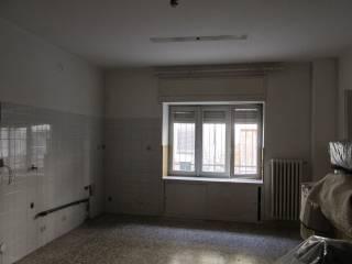 Foto - Trilocale via Torino 16, Borgomasino