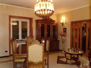 Foto - Appartamento via Monsignore Natale Michele, Cardito