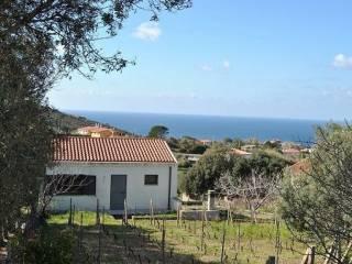 Foto - Villa Santa Maria del Mare, Magomadas