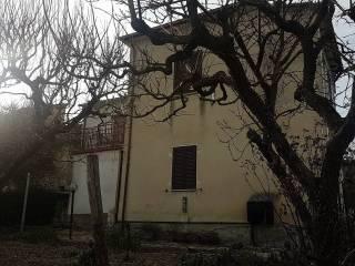 Foto - Casa indipendente Località Pieve, Castel Ritaldi