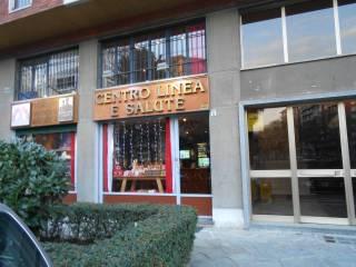 Immobile Vendita Torino  7 - Santa Rita