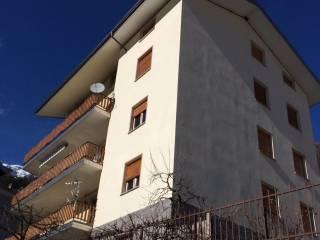Foto - Appartamento via 20 Settembre 3, Sondalo