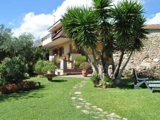 Foto - Villa via Mergataro, Formia