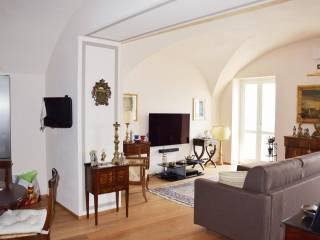 Photo - 3-room flat via Vico, Mondovì