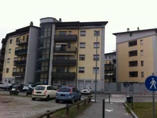 Foto - Monolocale via Filippo Turati, Creva, Luino