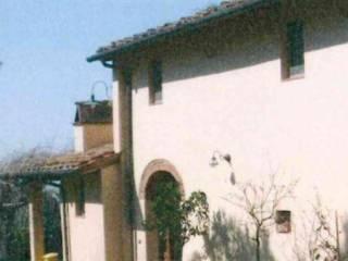 Foto - Rustico / Casale all'asta Località Noce, Uliveto Terme, Vicopisano