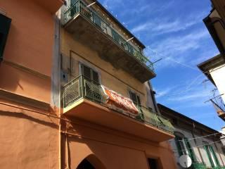 Foto - Trilocale via Umberto I, Lanciano
