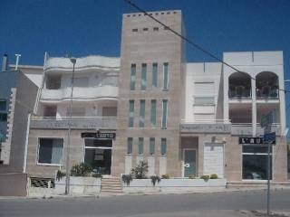 Foto - Palazzo / Stabile viale 1 Maggio 44, Canosa di Puglia