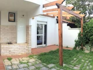 Foto - Villa via delle Azalee 14, Noicattaro