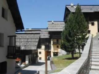 Foto - Quadrilocale frazione Grange Sises, 9, Sauze di Cesana