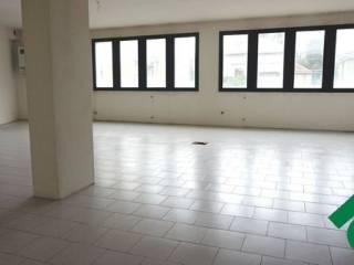 Annunci immobiliari vendita uffici e studi Cesena - Immobiliare.it