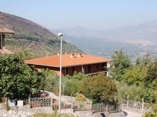 Foto - Casa indipendente via San Gaspare del Bufalo, Sonnino