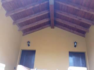 Foto - Appartamento via 1 Maggio 13, Soleminis