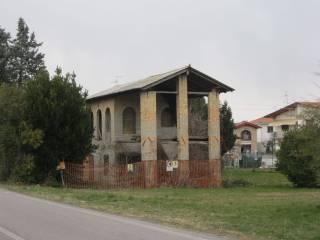 Foto - Villa via Ippolito Nievo, Teglio Veneto