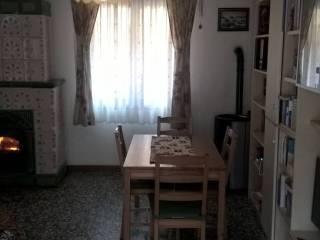 Foto - Rustico / Casale via Fabbri 8, San Nazario