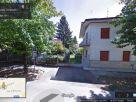Villa Vendita Castiglione d'Adda