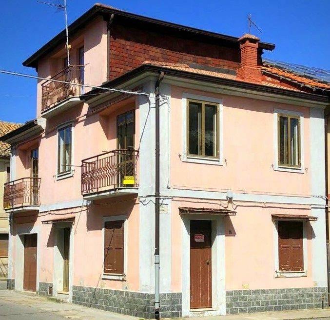 foto  Villa via Matta 6, Serra San Bruno