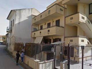Foto - Quadrilocale via Monte 75, Casaluce