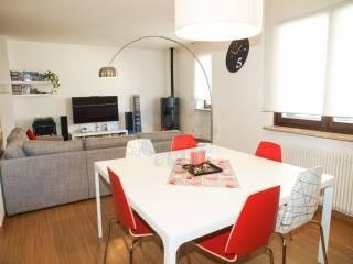 Foto - Appartamento ottimo stato, primo piano, Artegna