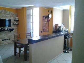Appartamenti in vendita Ozzero - Immobiliare.it