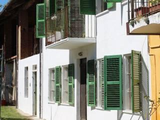 Foto - Rustico / Casale Località Bagnasco 7, Montafia
