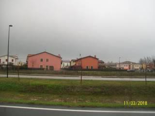 Foto - Terreno edificabile residenziale a Agugliaro