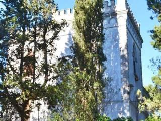 Foto - Rustico / Casale strada vicinale vecchia di Matera, Gioia del Colle